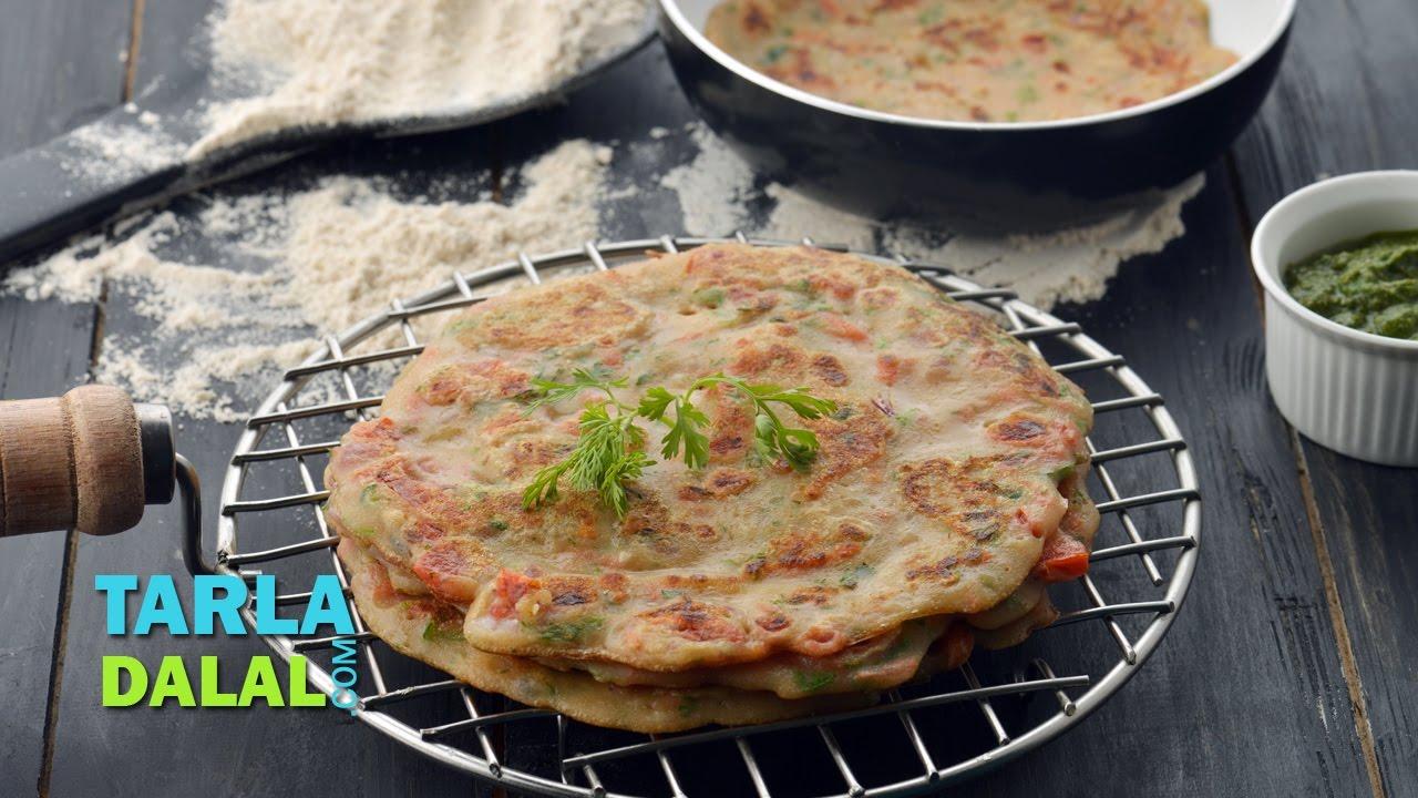 Whole Wheat Cake Recipe Tarla Dalal