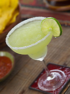 Margarita  picture