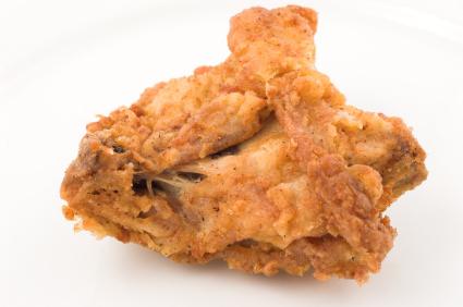 kfc recipes,msg,popeyes recipes,copycat recipes,mcdonalds and kfc recipes,kfc recipes coleslaw,kfc recipes download,kfc chicken recipes,mcdonalds recipes,