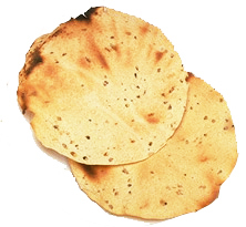 Masala Papad picture