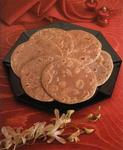 Paneer Paratha picture