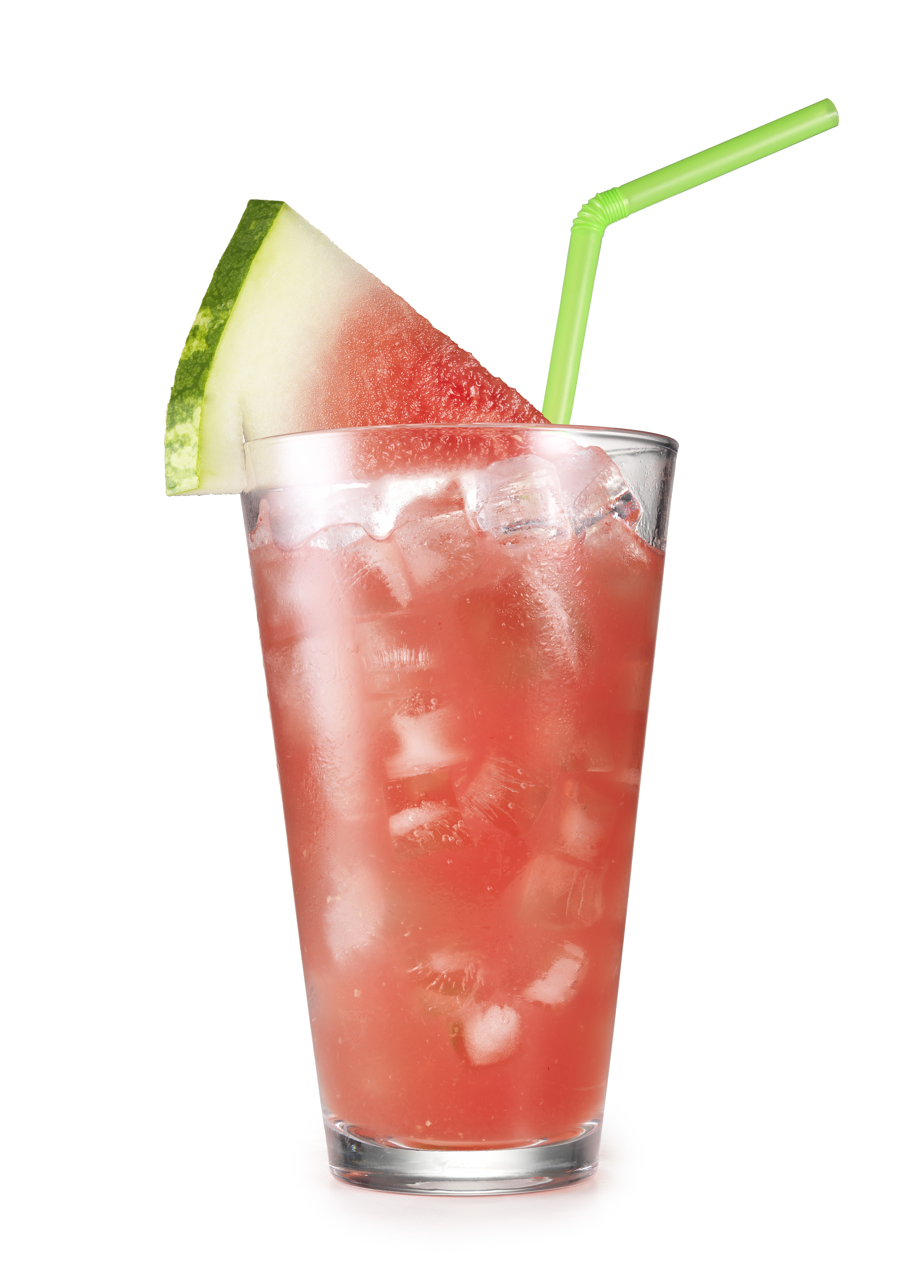 Watermelon Refresher   picture