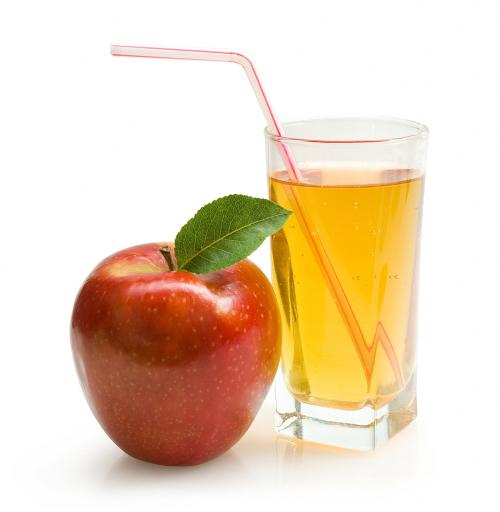 Apple Juice picture