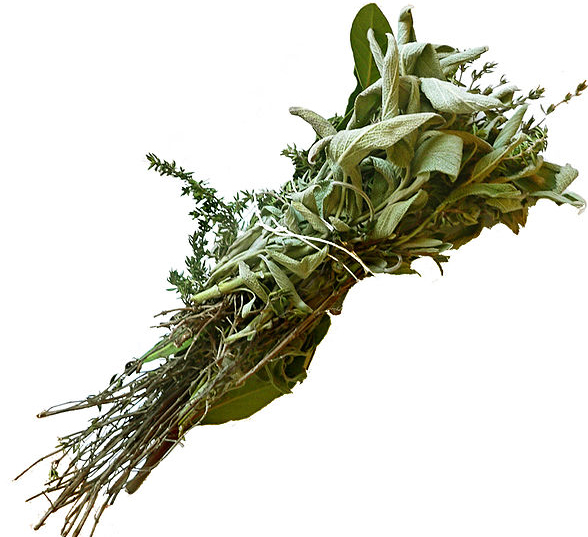 Bouquet Garni picture