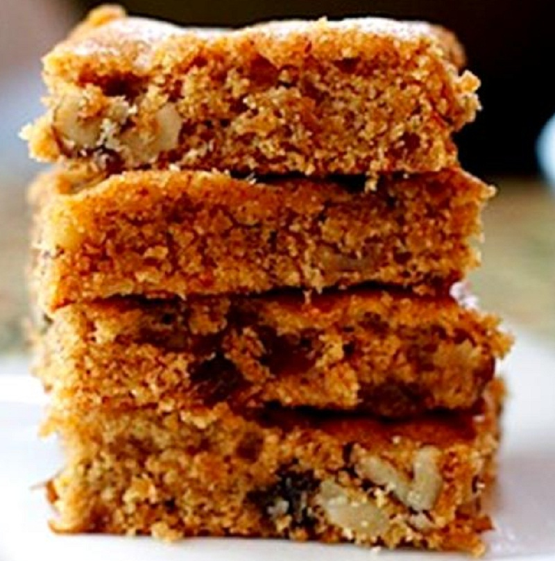 Breakfast Bars picture