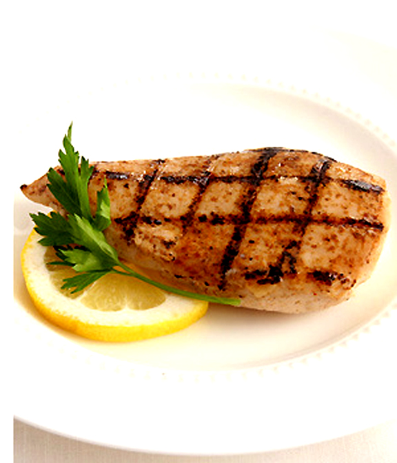 Napoli Chicken Broil picture