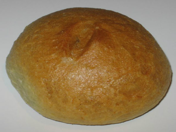 Sheepherder's Bread picture