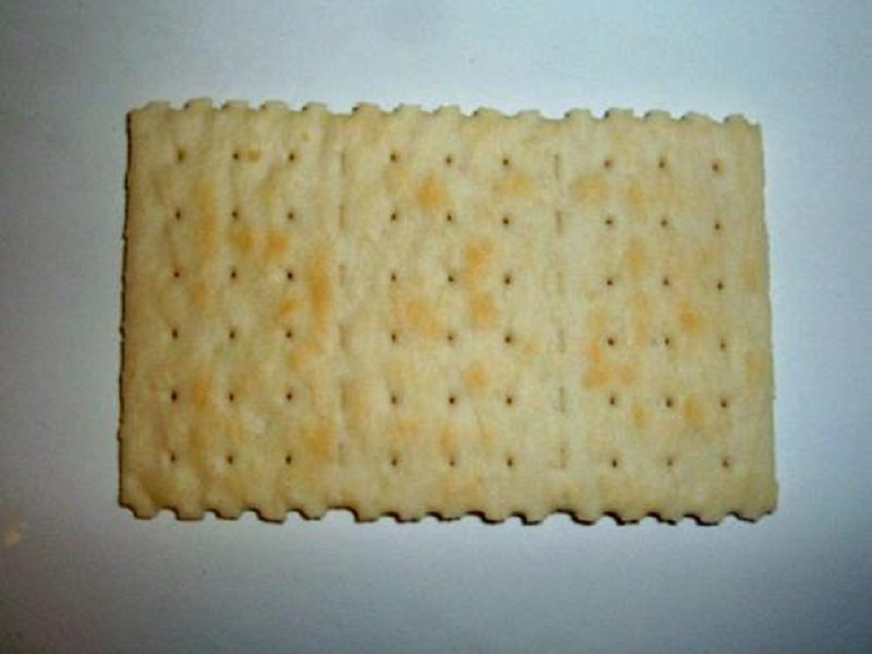 Cheese Crackers picture