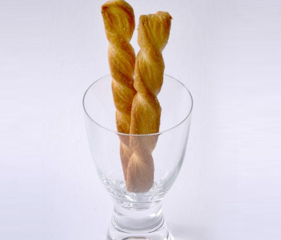 Cheese Sticks picture
