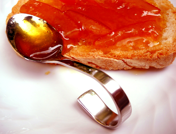 Cherry Marmalade picture