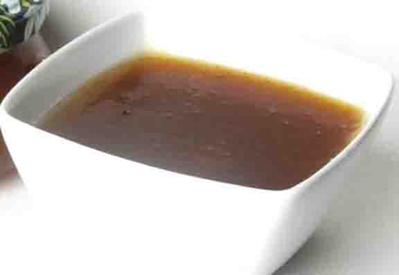 Chinese Plum Sauce picture