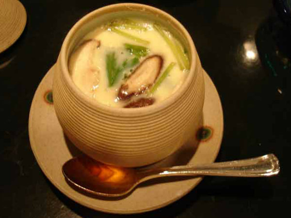 Chawan Mushi picture