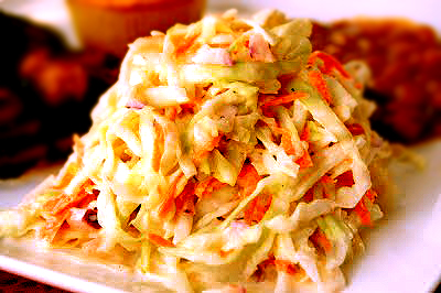 Cole Slaw picture