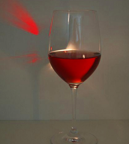 Cranberry Wine picture