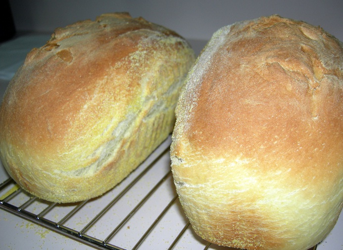 Country Crust Bread picture