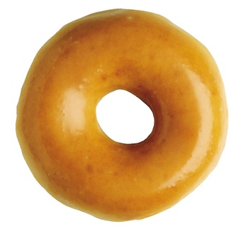 DOUGHNUT picture