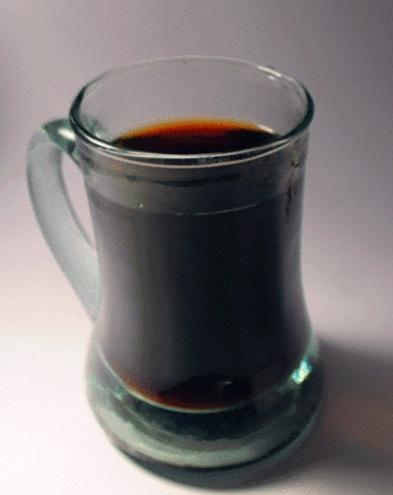 Drip Coffee picture