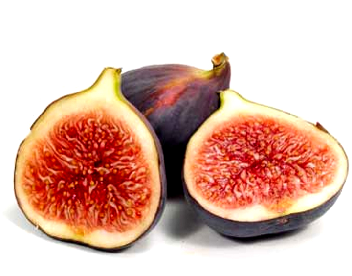 Fig Pickles picture