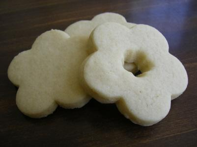 Short Cake Biscuits picture