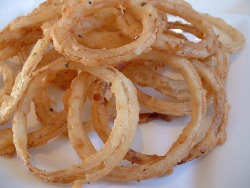 French Fried Onions picture