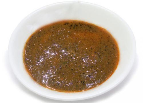 Garlic Chutney picture