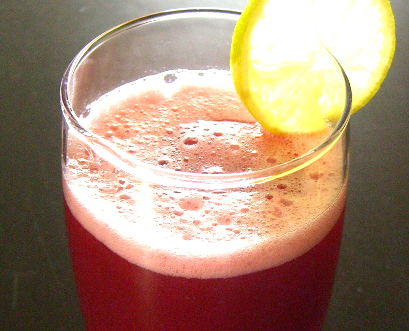 Grape - Lime Juice picture