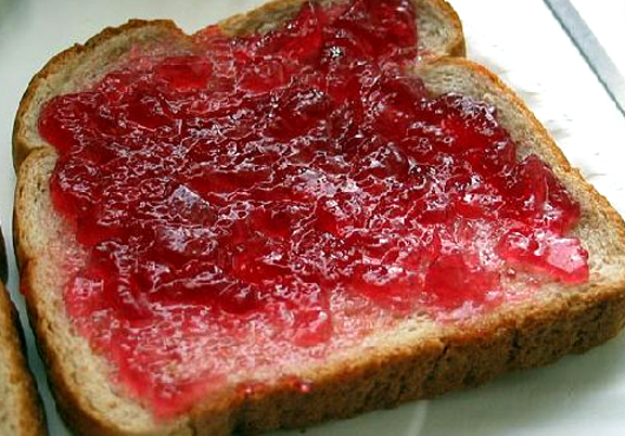 Easy Grape Jelly picture