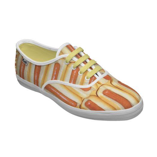 Food Footwear 4