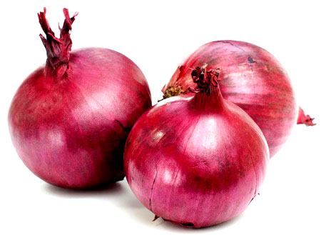 http://www.essentialoil.in/images/onion.jpg