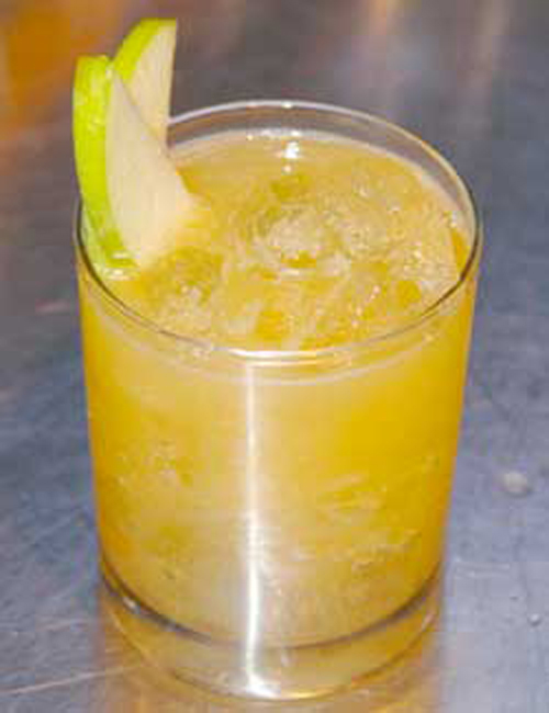 adam's apple drink