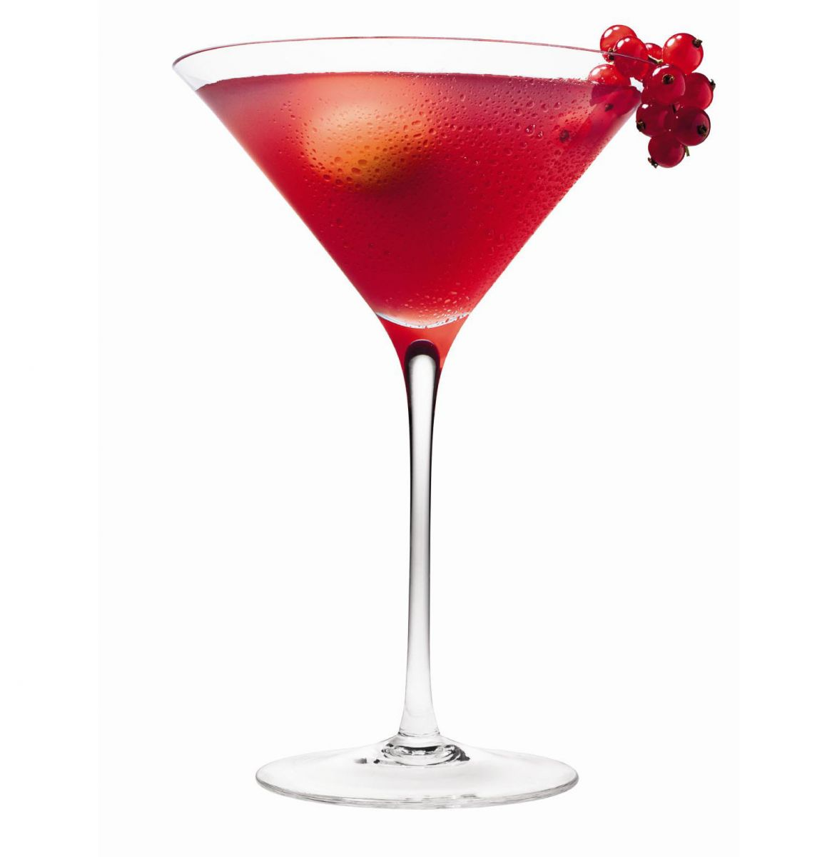 drink is definitely an exquisite jewel among the alcoholic pomegranate ...