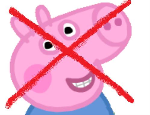 Pork Ban 1