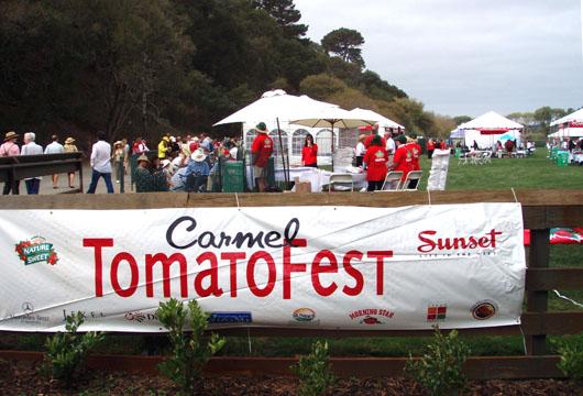 Carmel_tomato_fest_2007_006