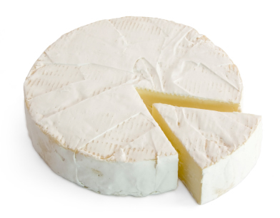 Brie cheese during pregnancy