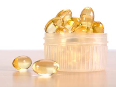 benefits-of-cod-liver-oil-are-aplenty