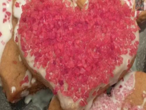 Easy valentines_day_cookies