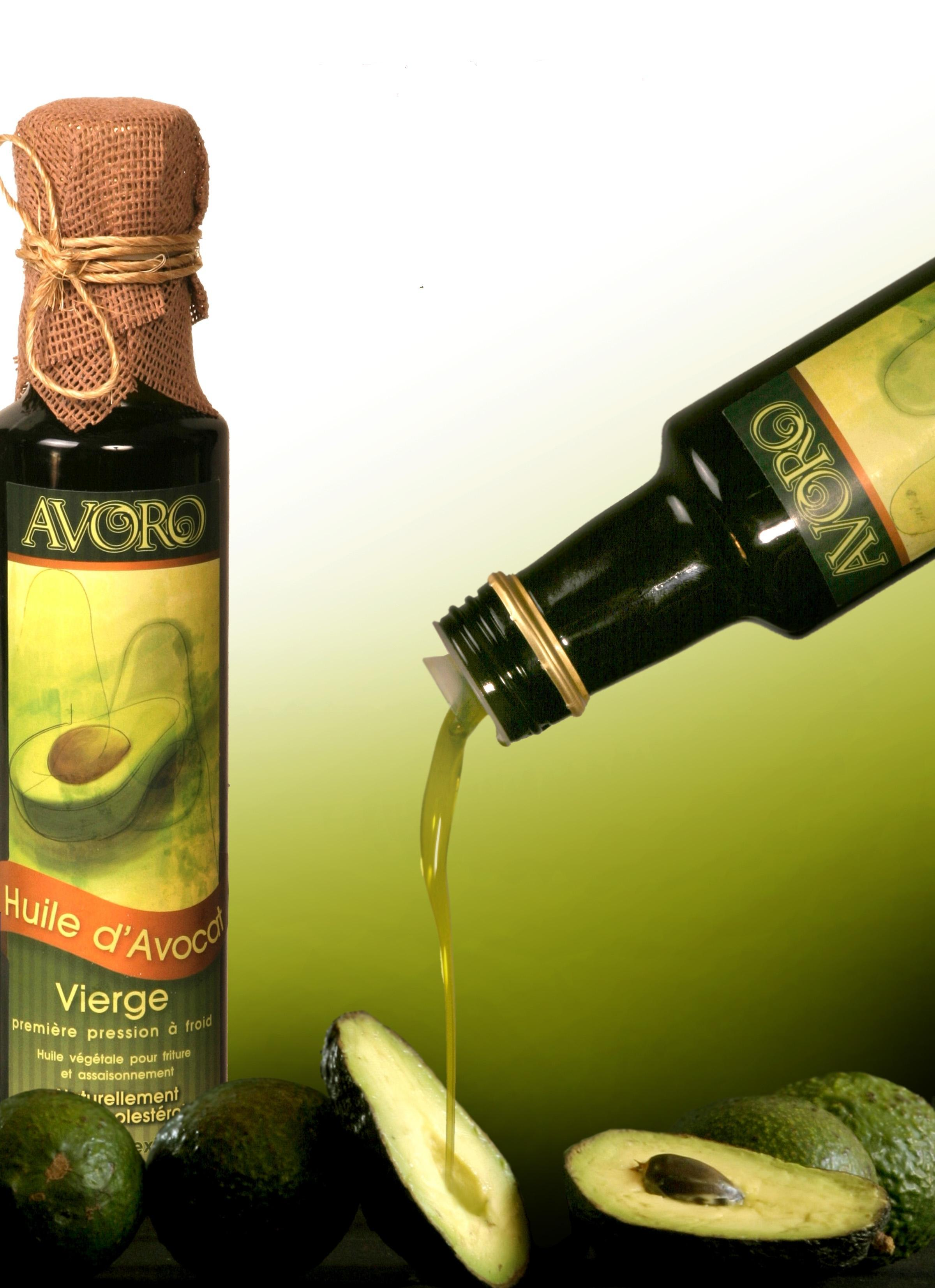 storing-avocado-oil