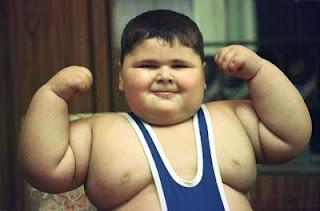 Genes and obesity