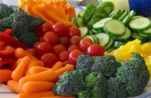Type 2 Diabetes Foods to Eat