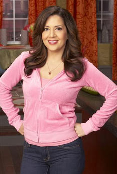 Maria Canals Diet and Lifestyle