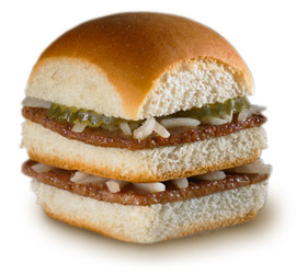 White castle menu more than just a company by fitgal for White castle double fish slider with cheese