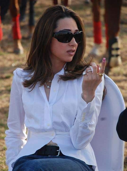 Karishma Kapoor Diet Secrets