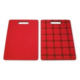 Kitchen Accessories - Chopping Boards