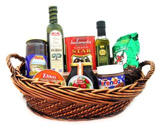 greek-basket