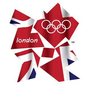 London Olympics Guidelines