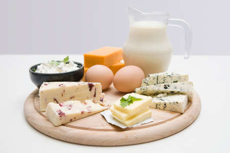 Protein is an essential macronutrient that helps in growth