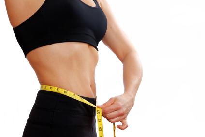 Measuring Body Fat Content