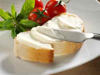 Kraft cream cheese cookbook