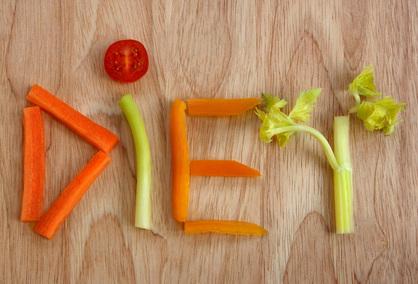 diet primer