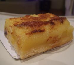 Creamy Bagna Cauda